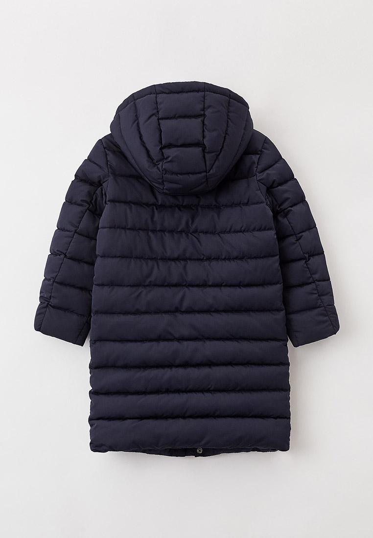 Куртка Choupette 327.2: изображение 5