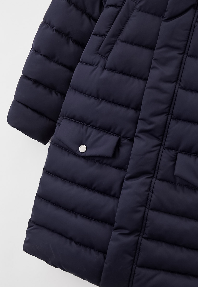 Куртка Choupette 327.2: изображение 6