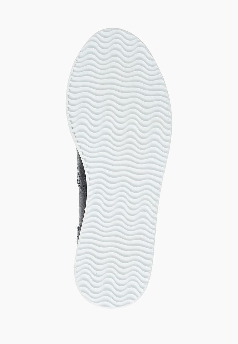 Туфли Choupette 20.003: изображение 5