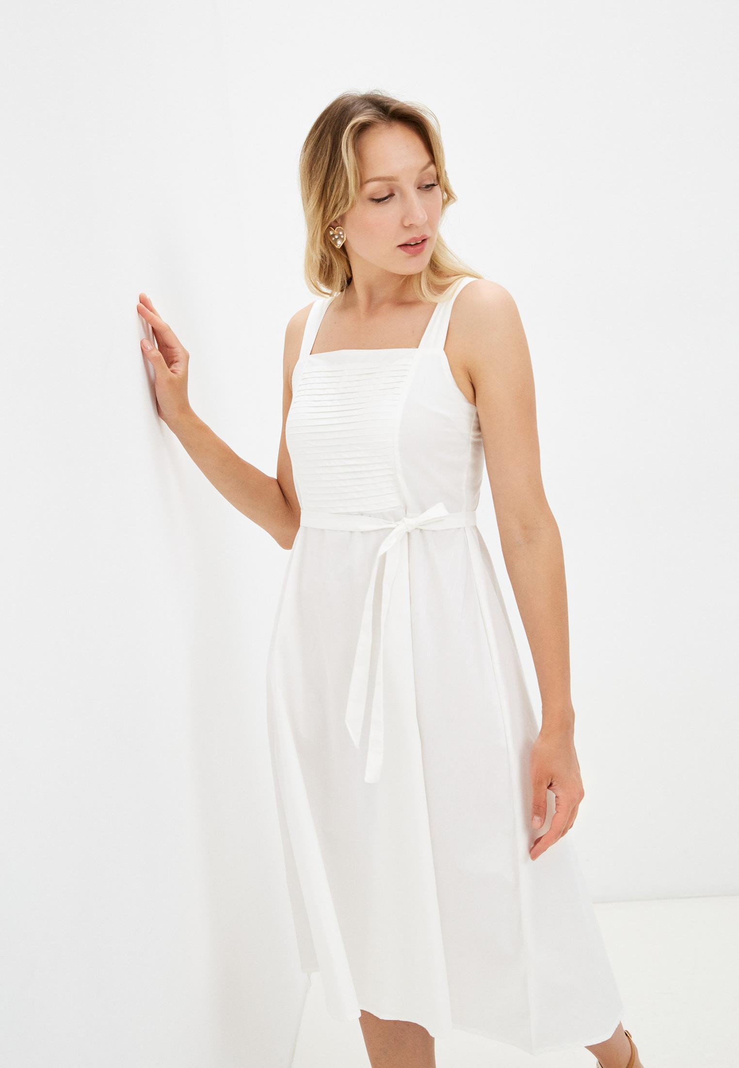 Женские платья-сарафаны Moda Sincera MS3818
