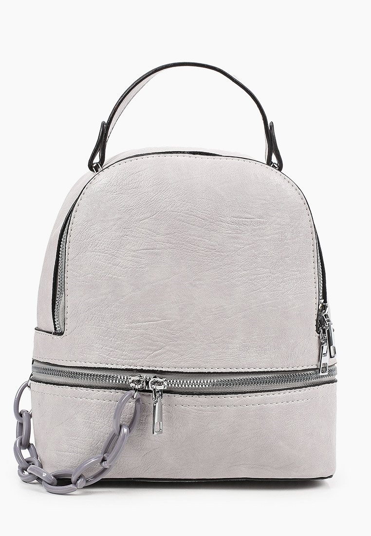 Городской рюкзак Moda Sincera Рюкзак Moda Sincera