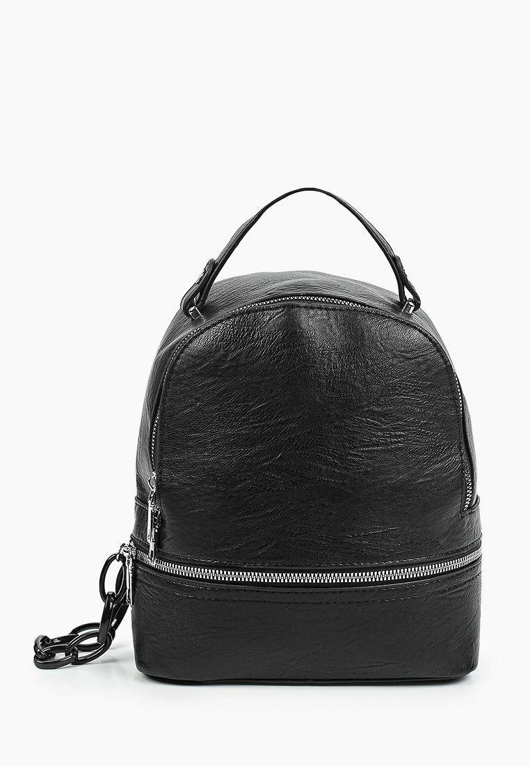 Городской рюкзак Moda Sincera MS20