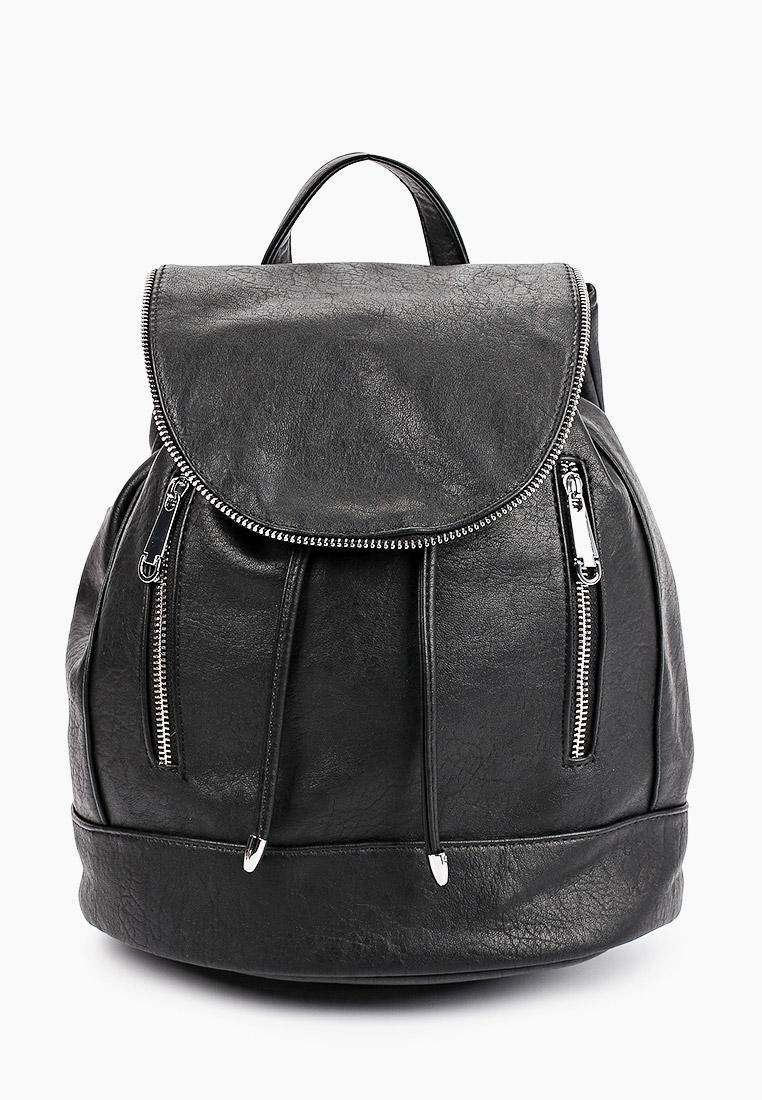 Городской рюкзак Moda Sincera MS31