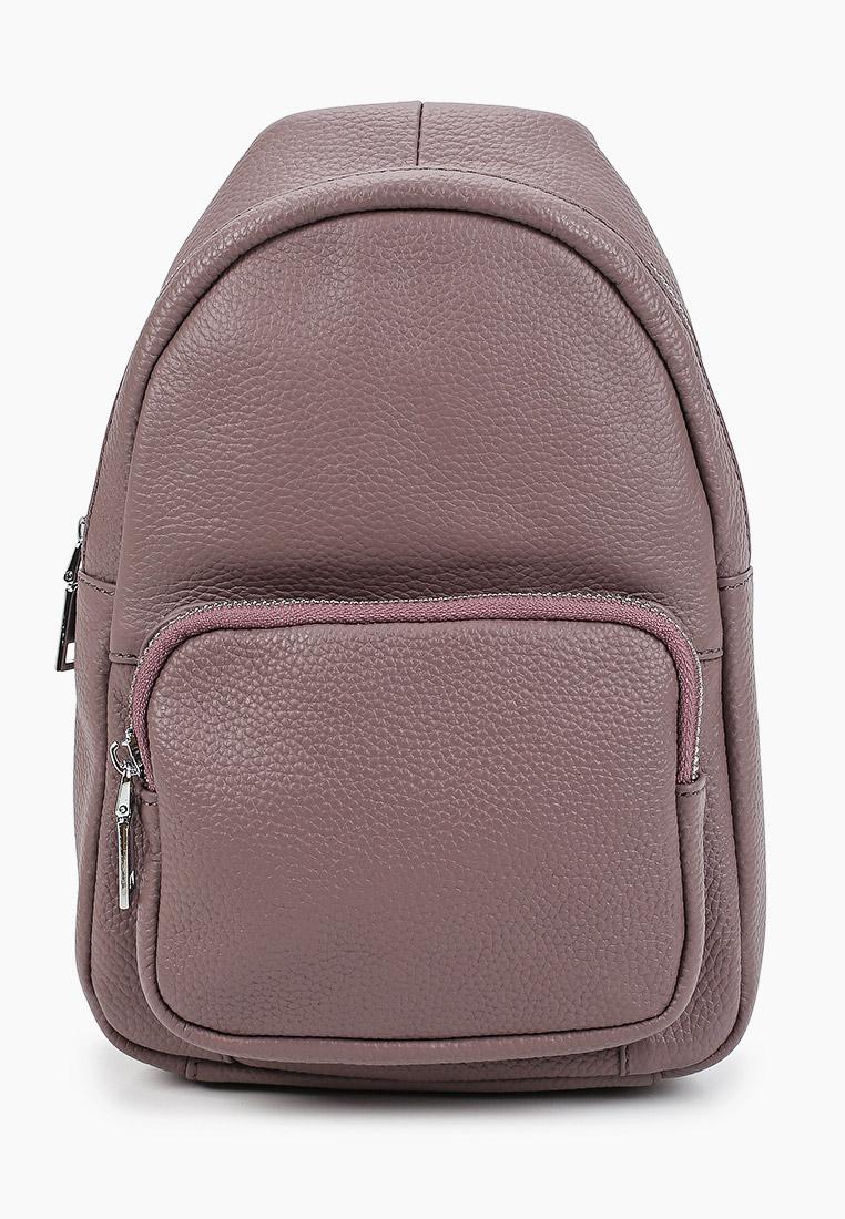 Городской рюкзак Moda Sincera MS0869