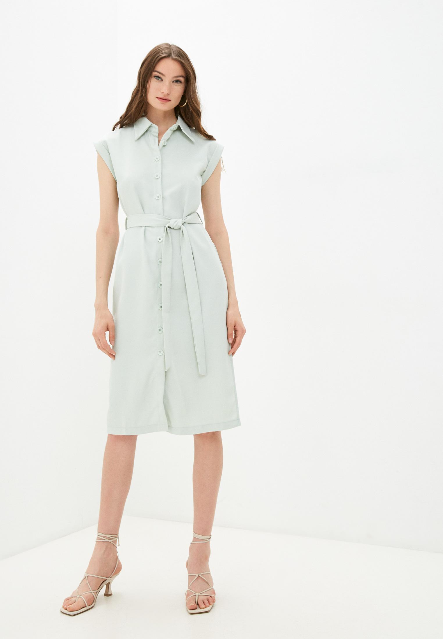 Платье Aaquamarina 50223: изображение 1