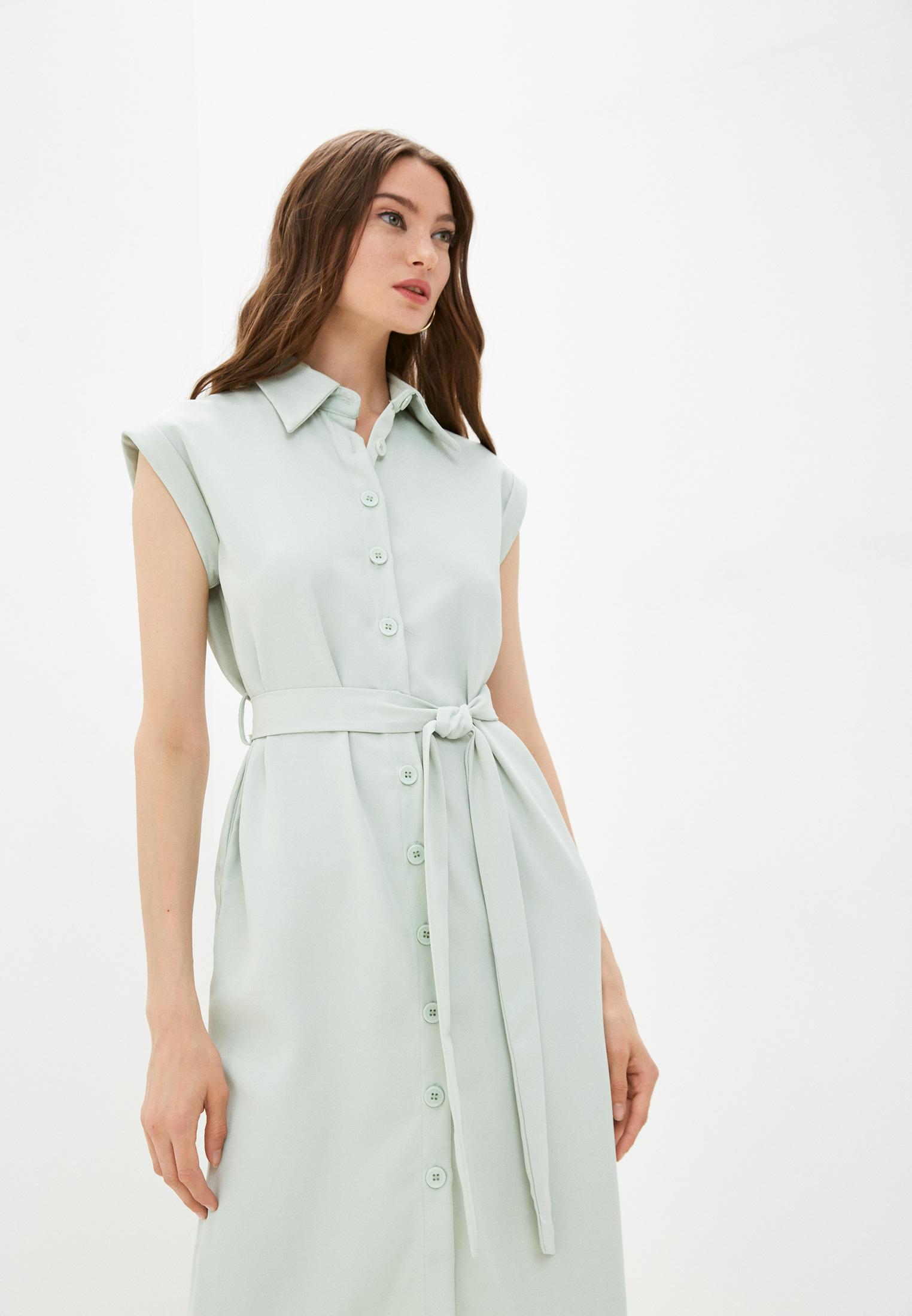 Платье Aaquamarina 50223: изображение 2
