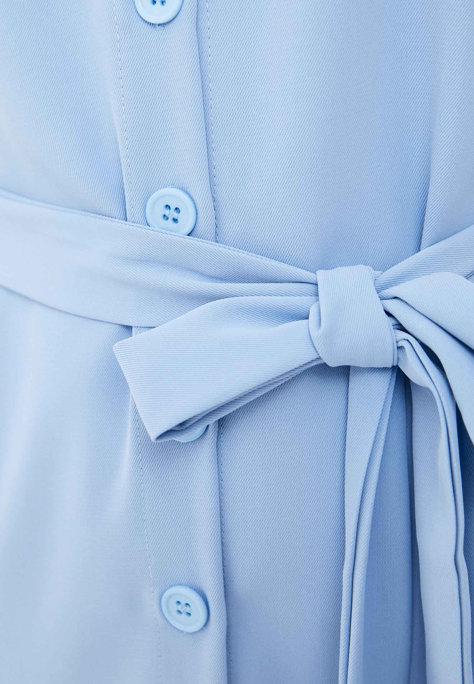 Платье Aaquamarina 50223: изображение 4