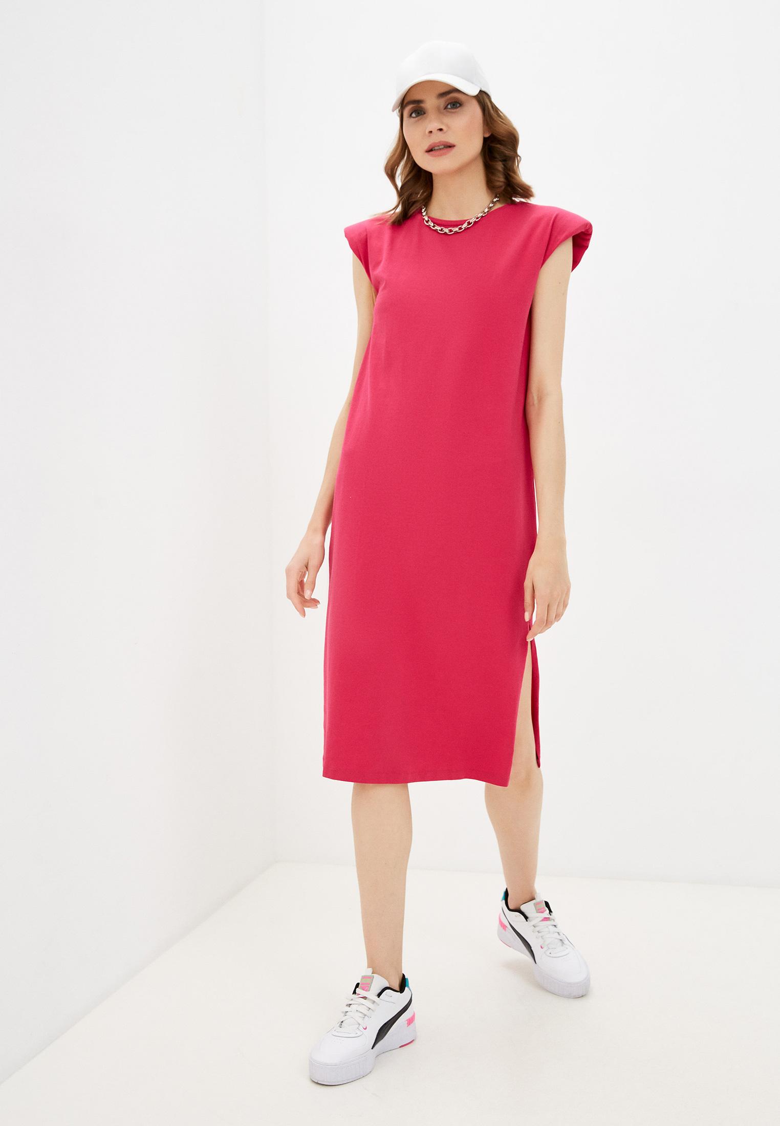 Платье Aaquamarina K0751: изображение 1