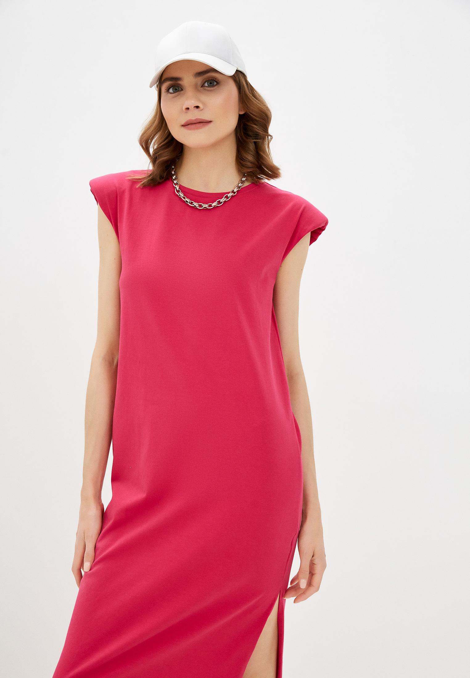 Платье Aaquamarina K0751: изображение 2