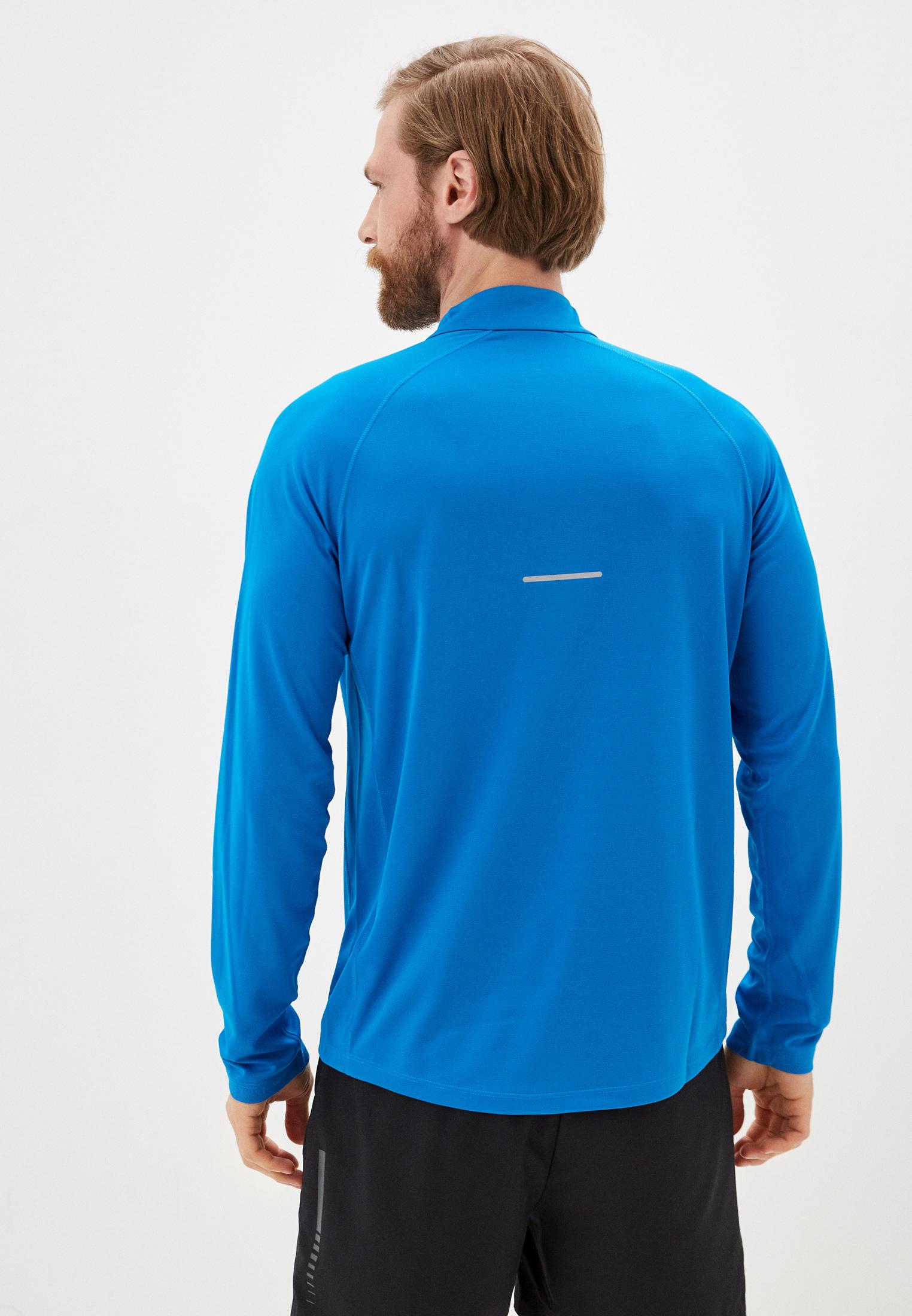 Спортивная футболка Asics (Асикс) 2011B053: изображение 7