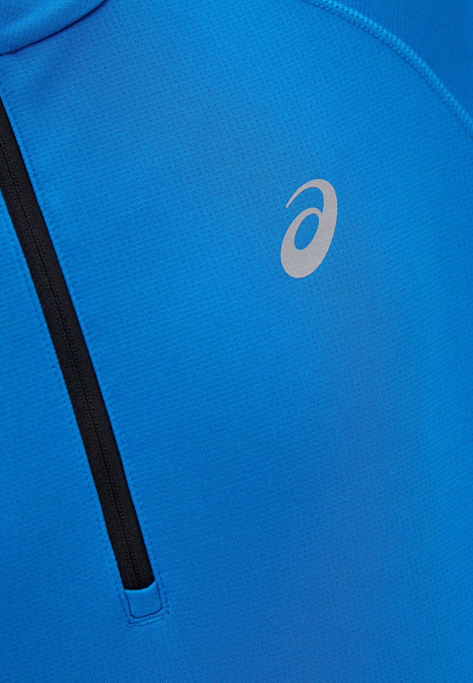 Спортивная футболка Asics (Асикс) 2011B053: изображение 8