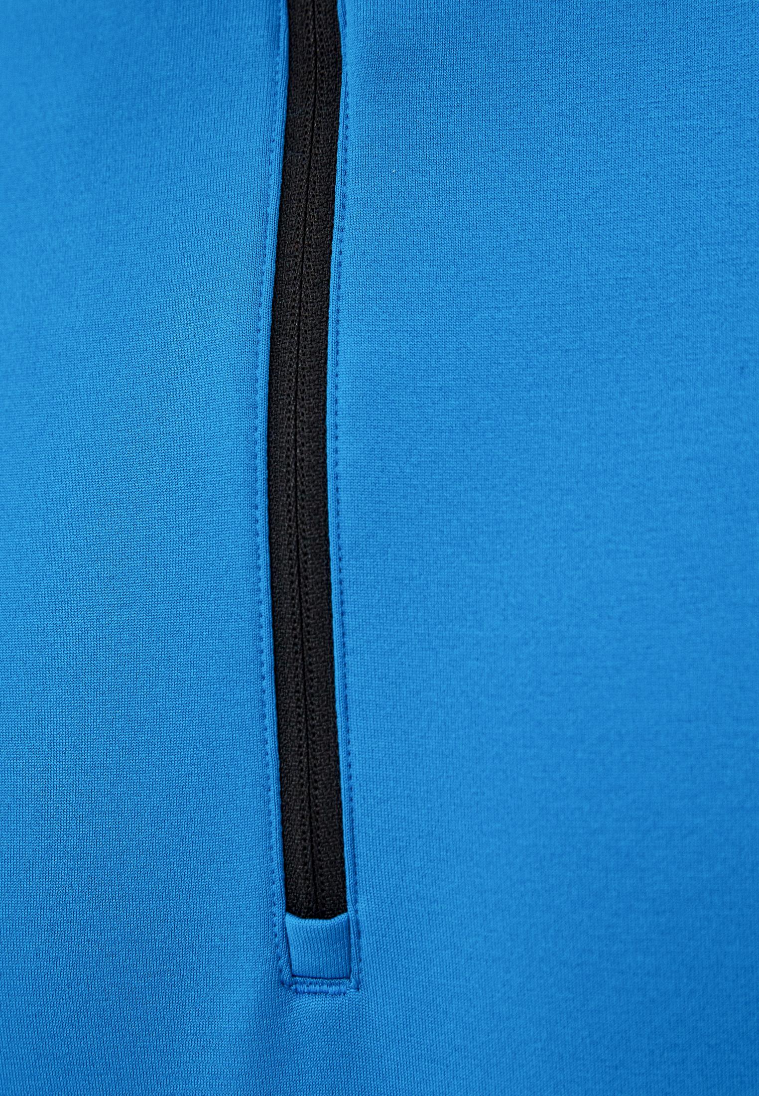Спортивная футболка Asics (Асикс) 2011B054: изображение 8