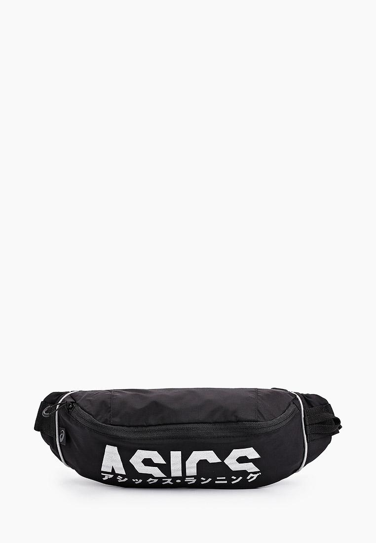 Поясная сумка Asics (Асикс) 3013A428: изображение 1