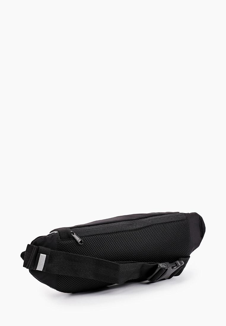 Поясная сумка Asics (Асикс) 3013A428: изображение 2