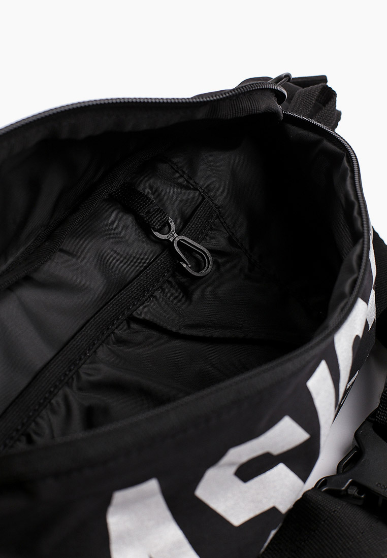 Поясная сумка Asics (Асикс) 3013A428: изображение 3