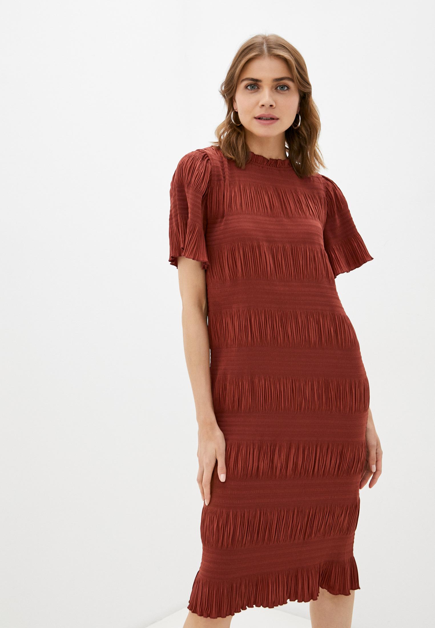 Платье 2ND DAY 2213129114