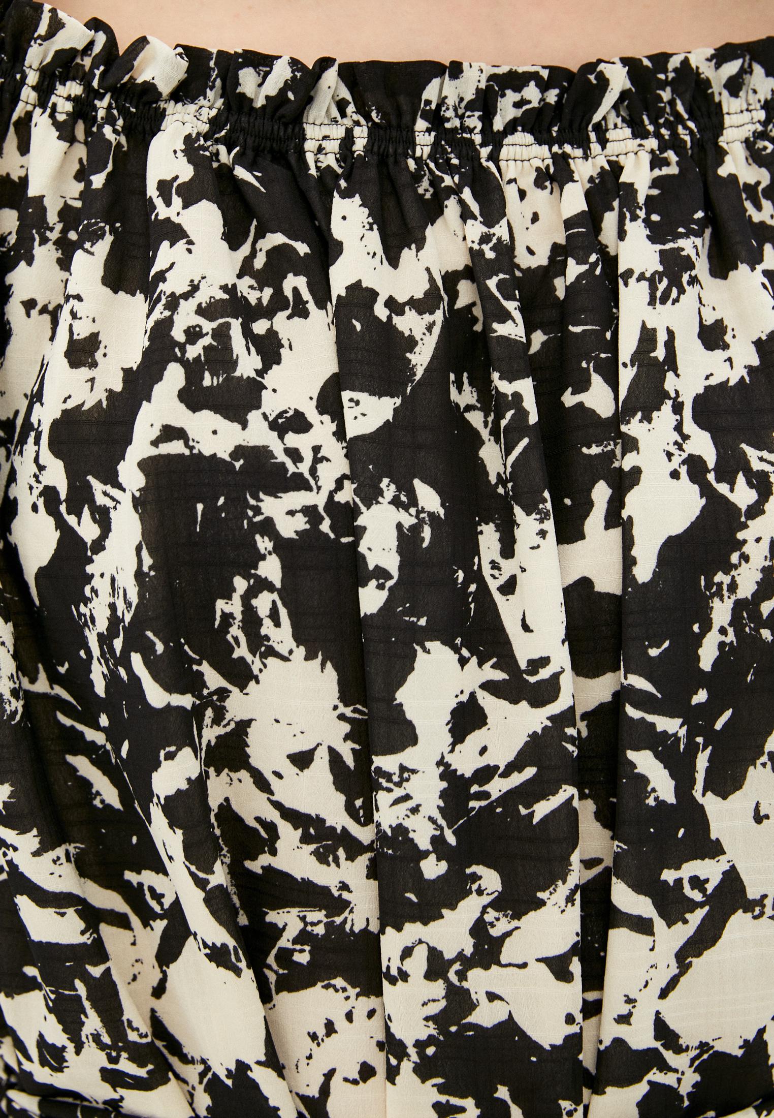 Платье 2ND DAY 2213129115: изображение 4