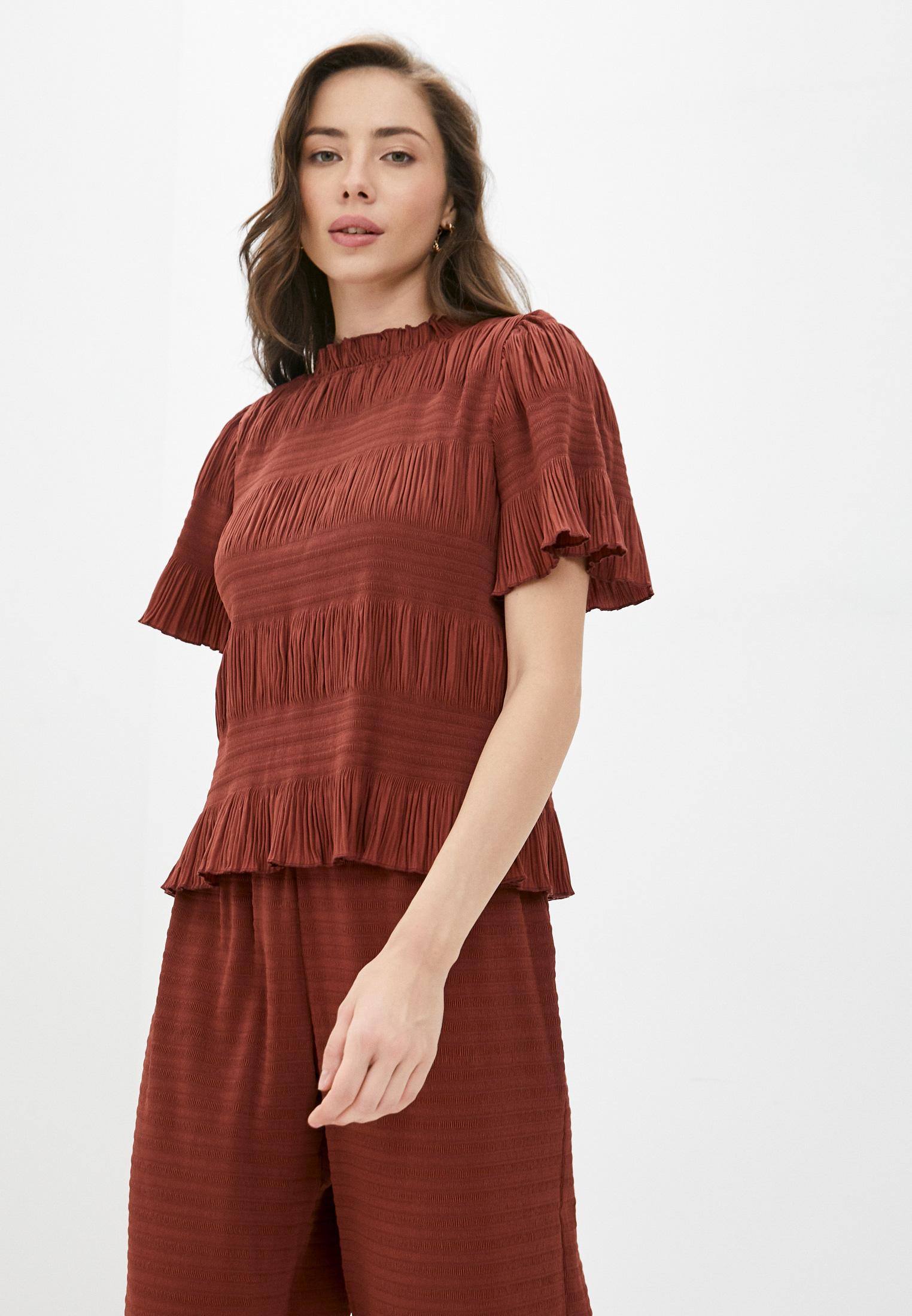 Блуза 2ND DAY 2213116114: изображение 1