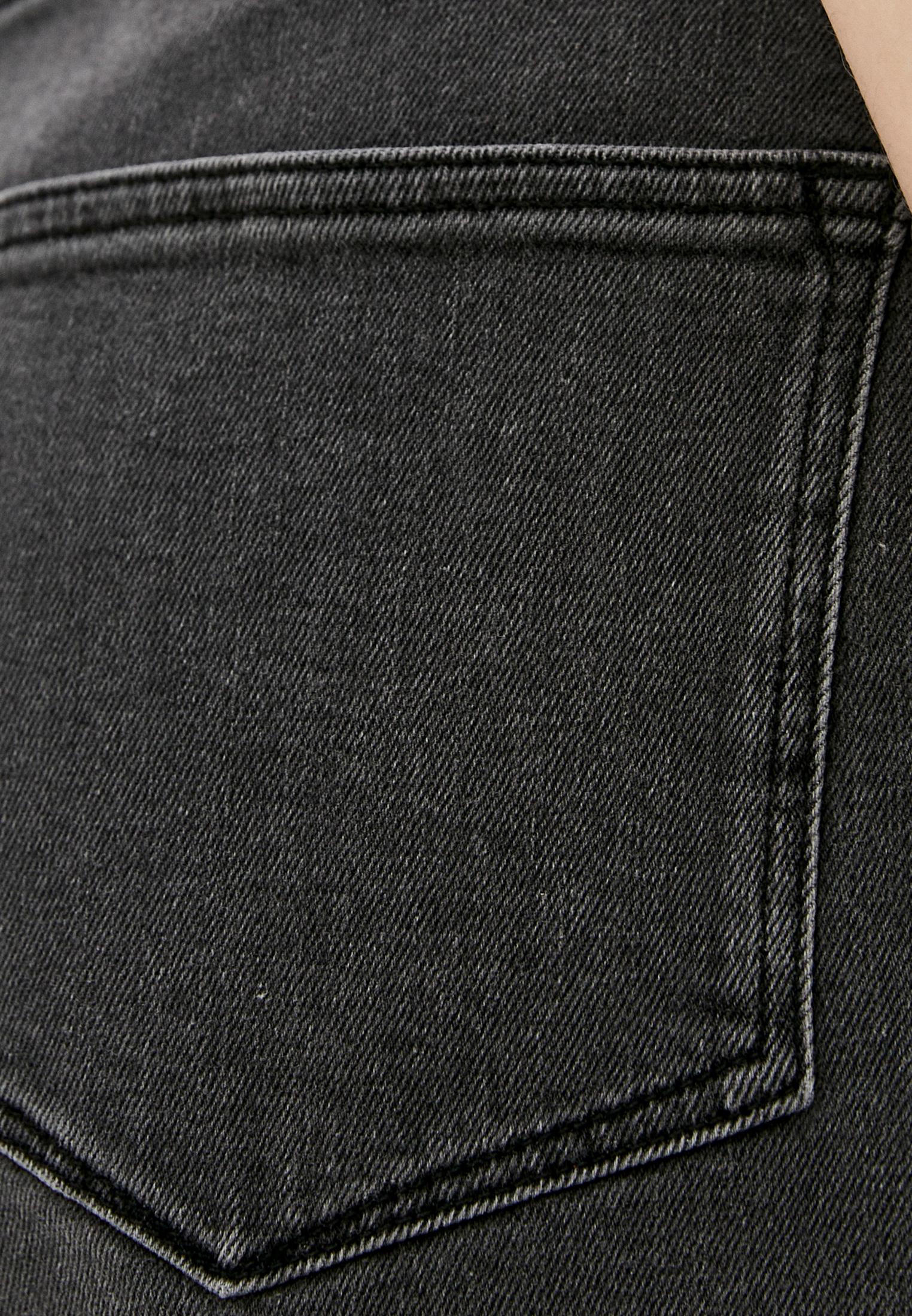 Женские джинсовые шорты 2ND DAY 2213723061: изображение 4