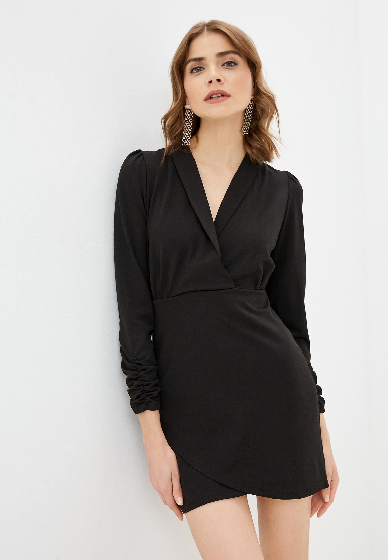 Платье Diverius K0054
