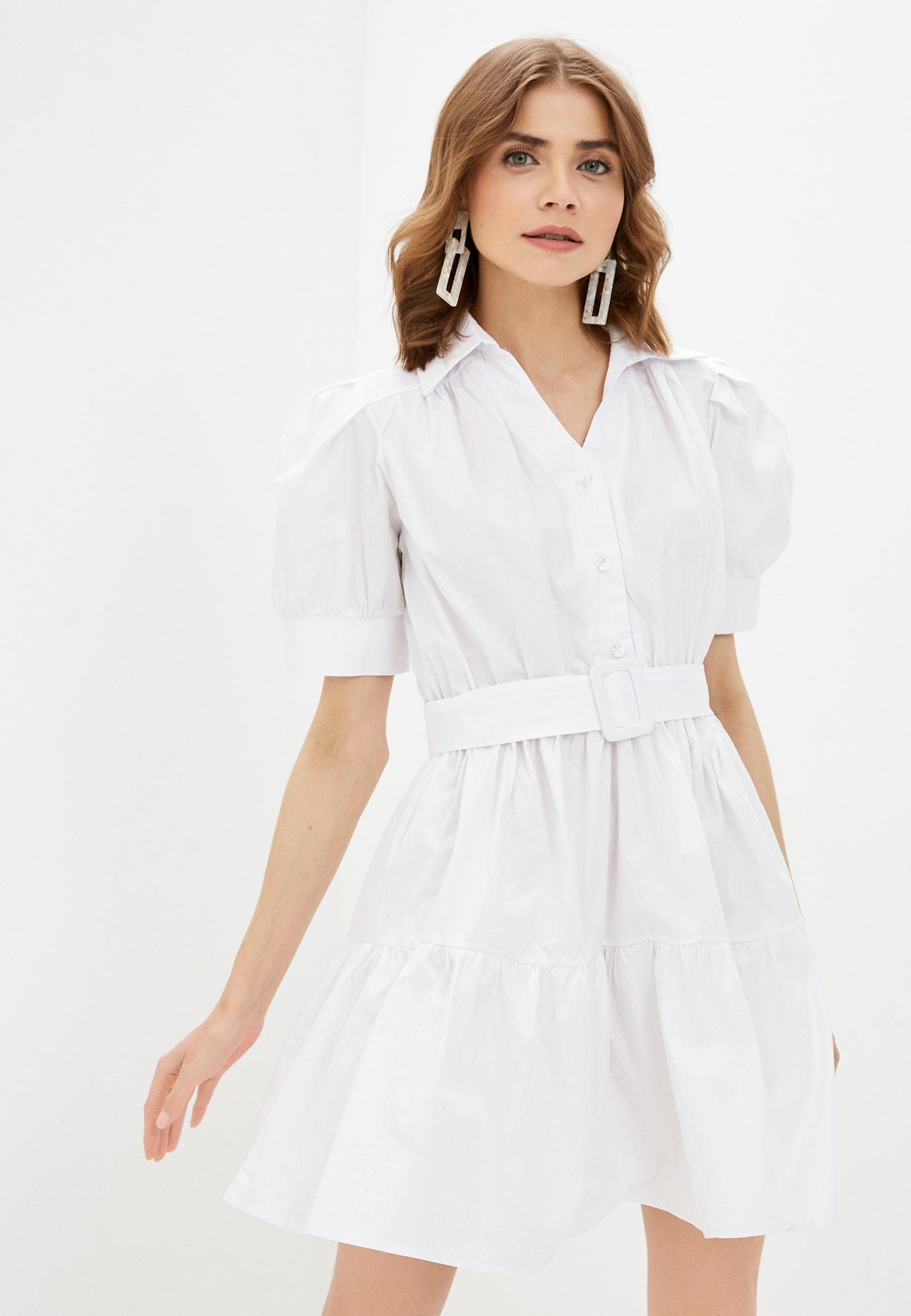 Платье Diverius K0793