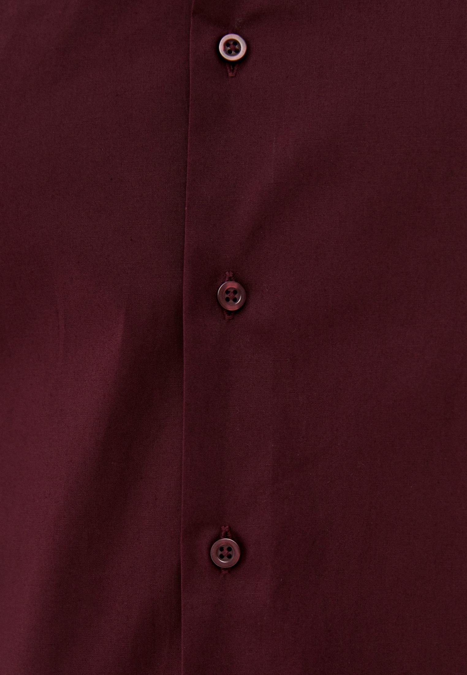 Рубашка с длинным рукавом BOSTON ABAYI: изображение 9