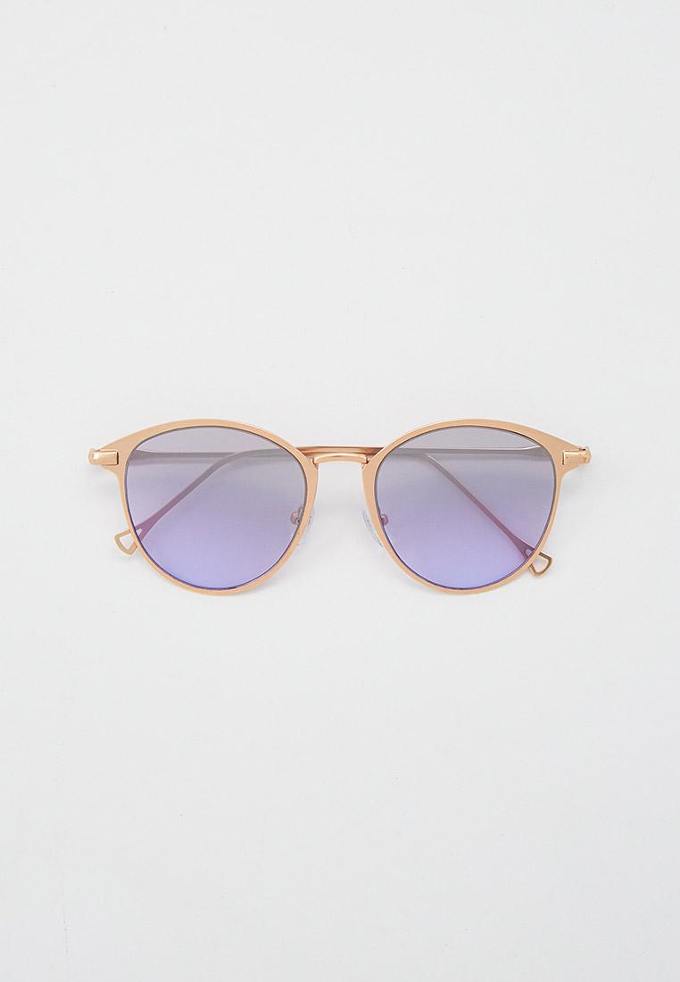 Женские солнцезащитные очки Koton 9YAK90102AA