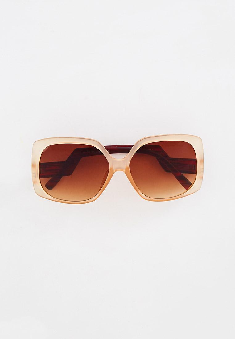 Женские солнцезащитные очки Koton 9KAK95083AA