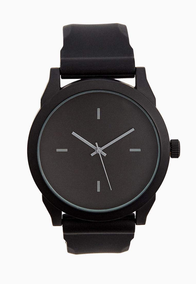 Мужские часы Koton 9KAM90004AA