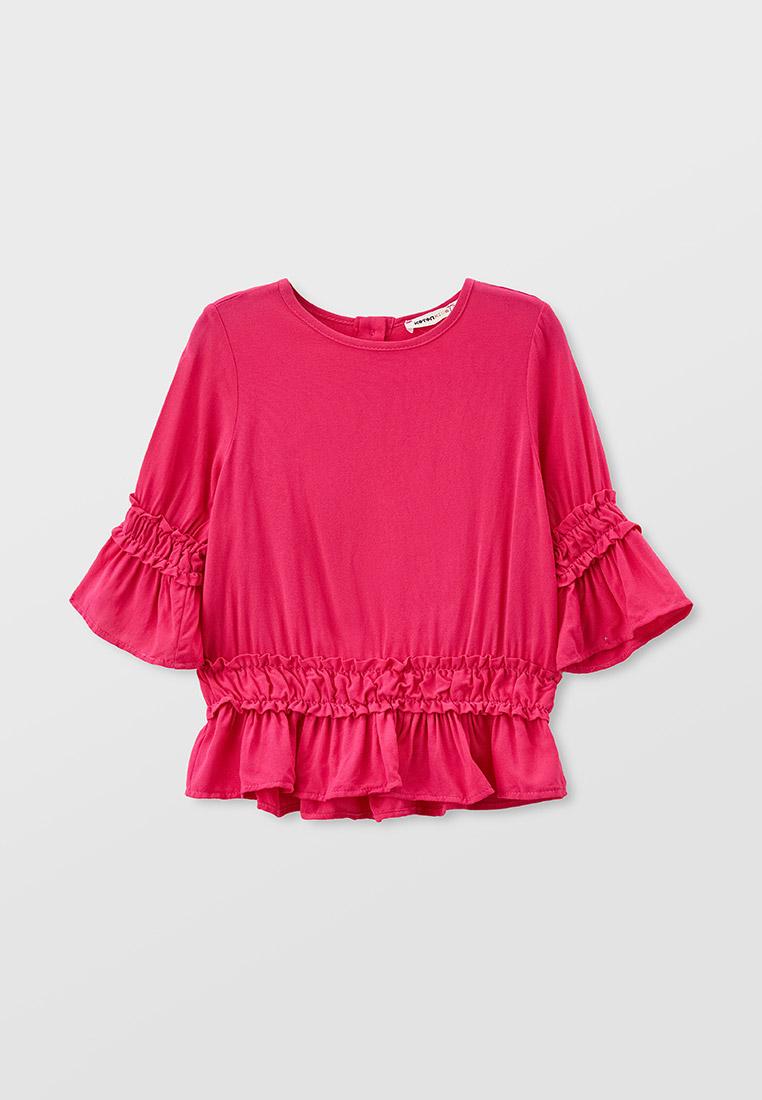 Рубашка Koton 9KKG67985AW