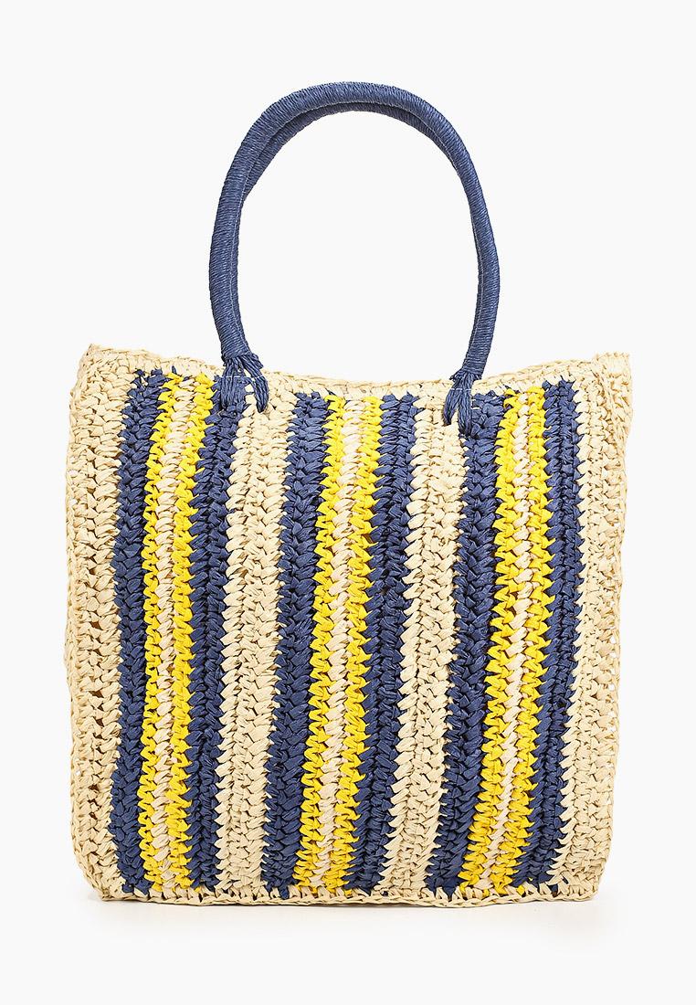 Пляжная сумка Koton Сумка Koton