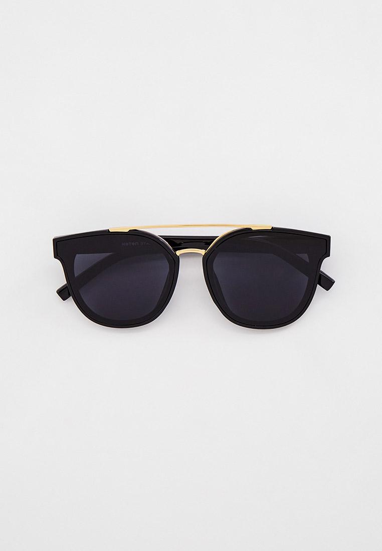 Женские солнцезащитные очки Koton 9YAK90054AA