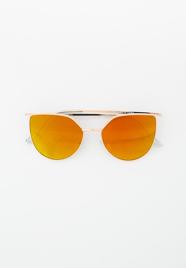 Женские солнцезащитные очки Koton 9YAK90061AA