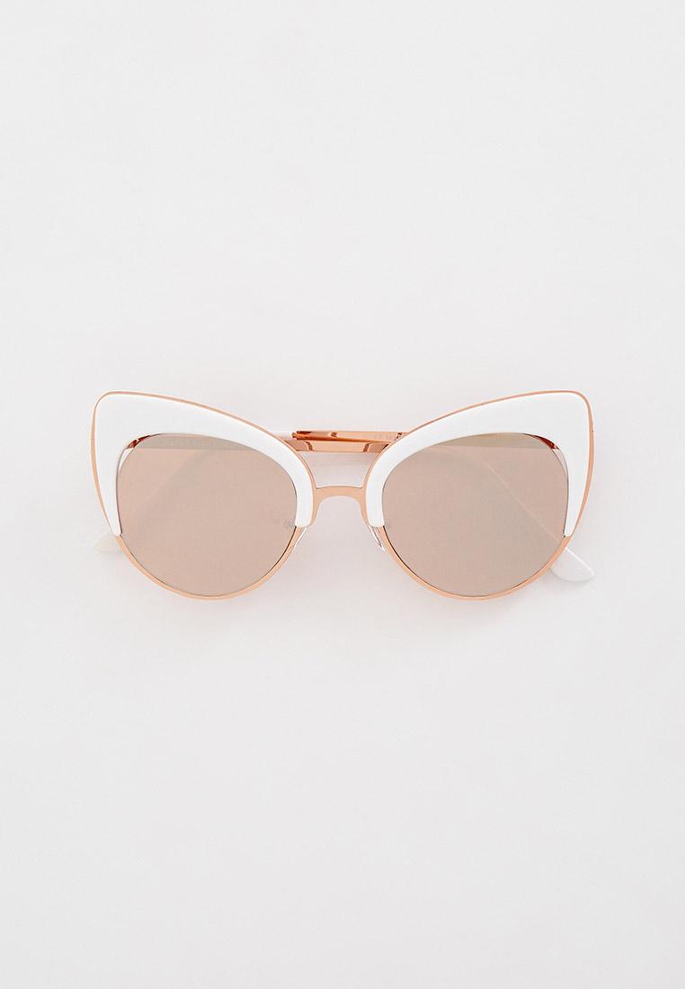 Женские солнцезащитные очки Koton 9YAK90062AA