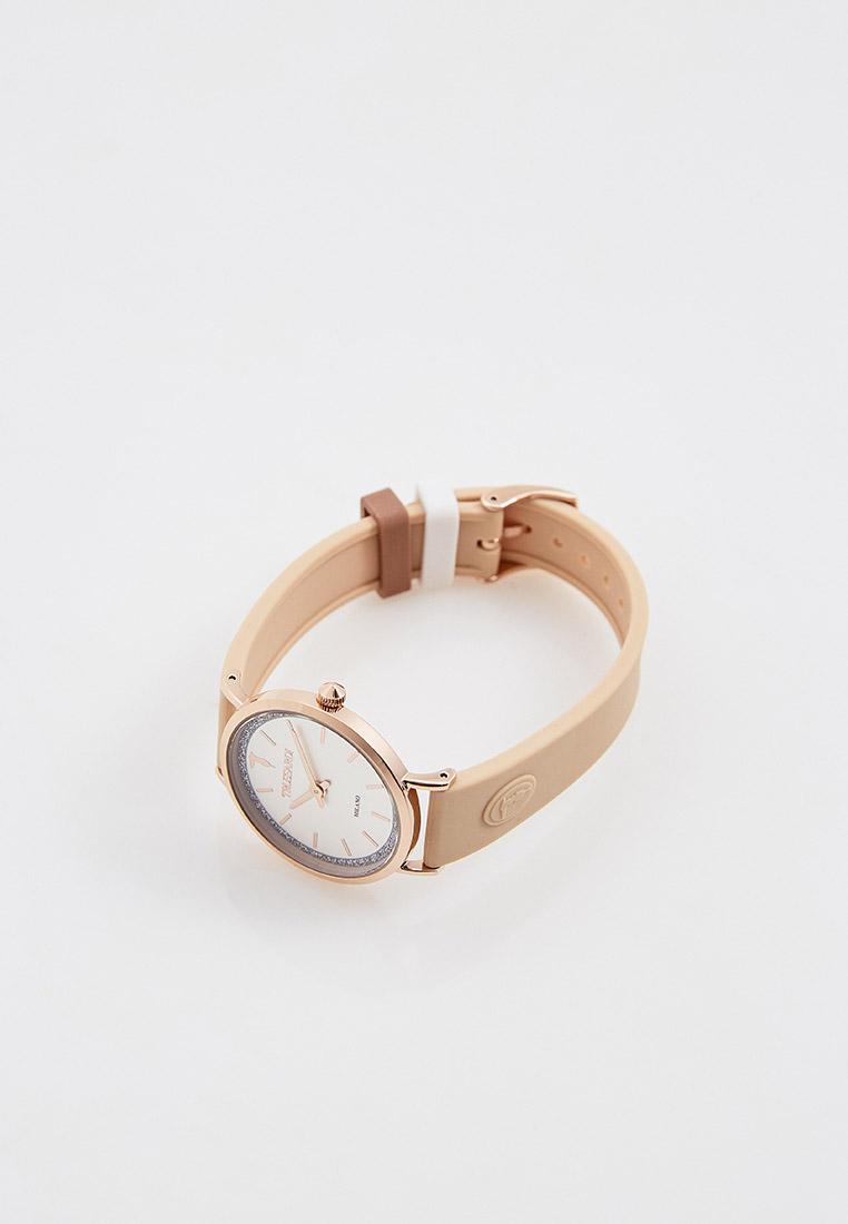 Часы Trussardi (Труссарди) R2451140502: изображение 3