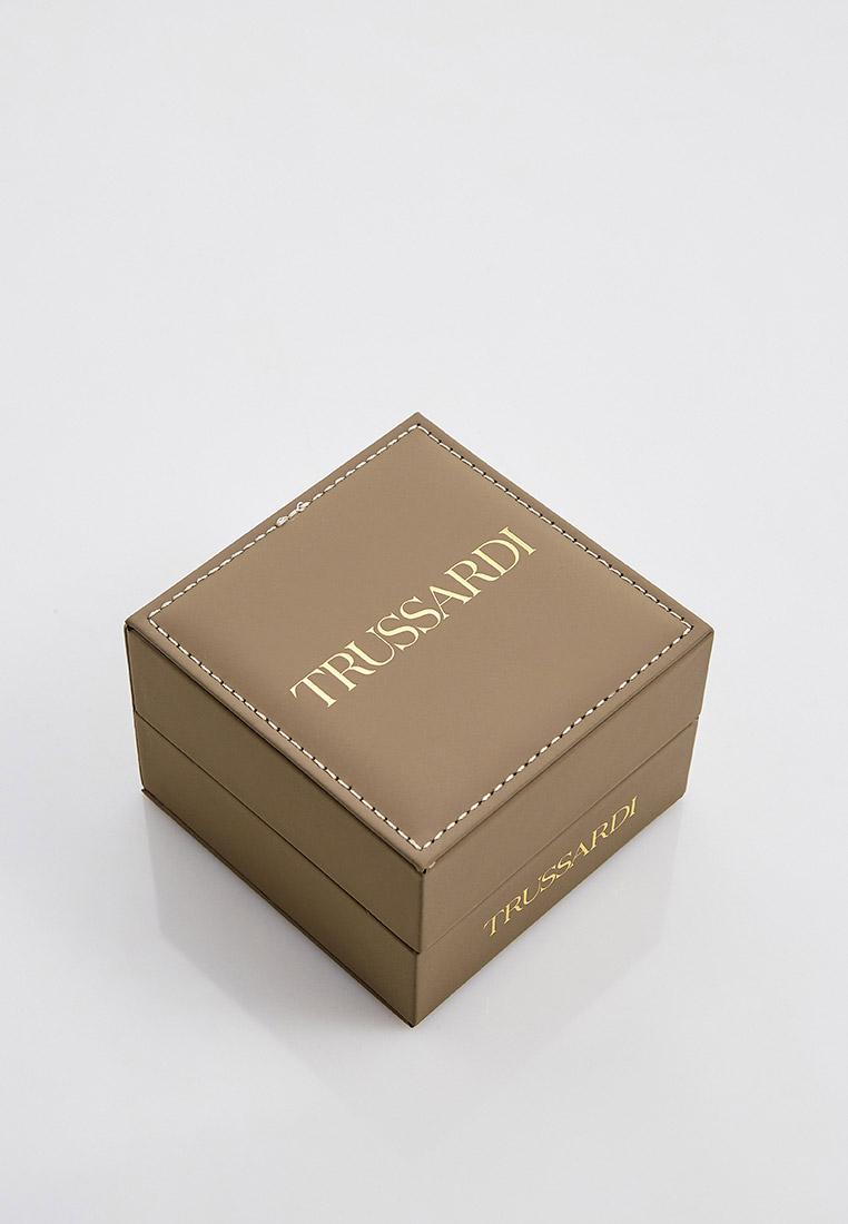 Часы Trussardi (Труссарди) R2451140502: изображение 4