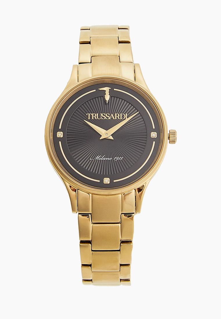 Часы Trussardi (Труссарди) Часы Trussardi