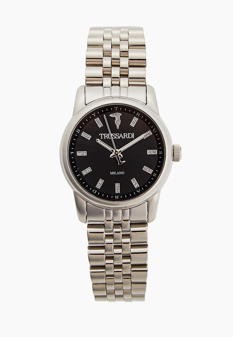Часы Trussardi (Труссарди) R2453150508