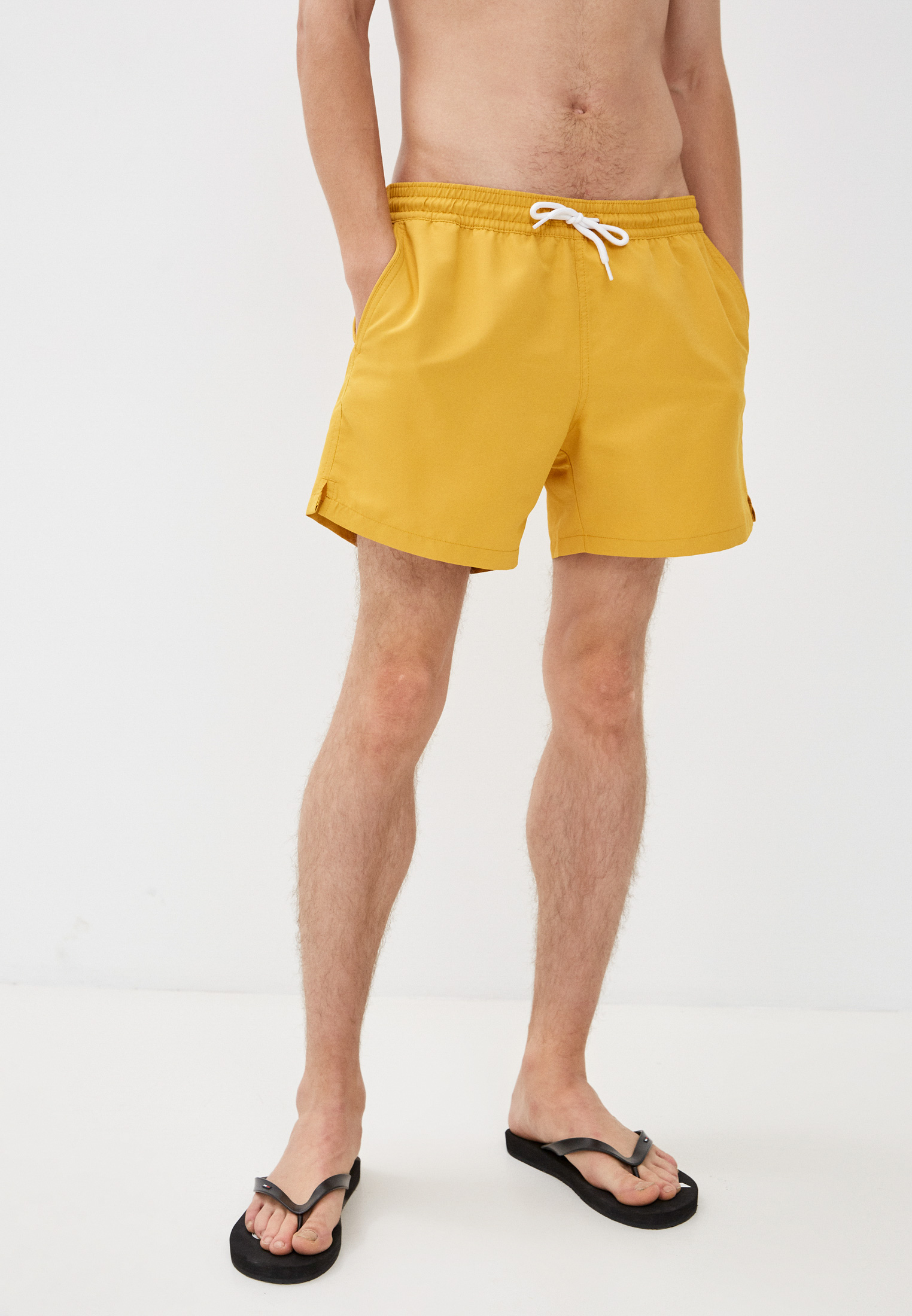 Мужские шорты для плавания s.Oliver (с.Оливер) Шорты для плавания s.Oliver
