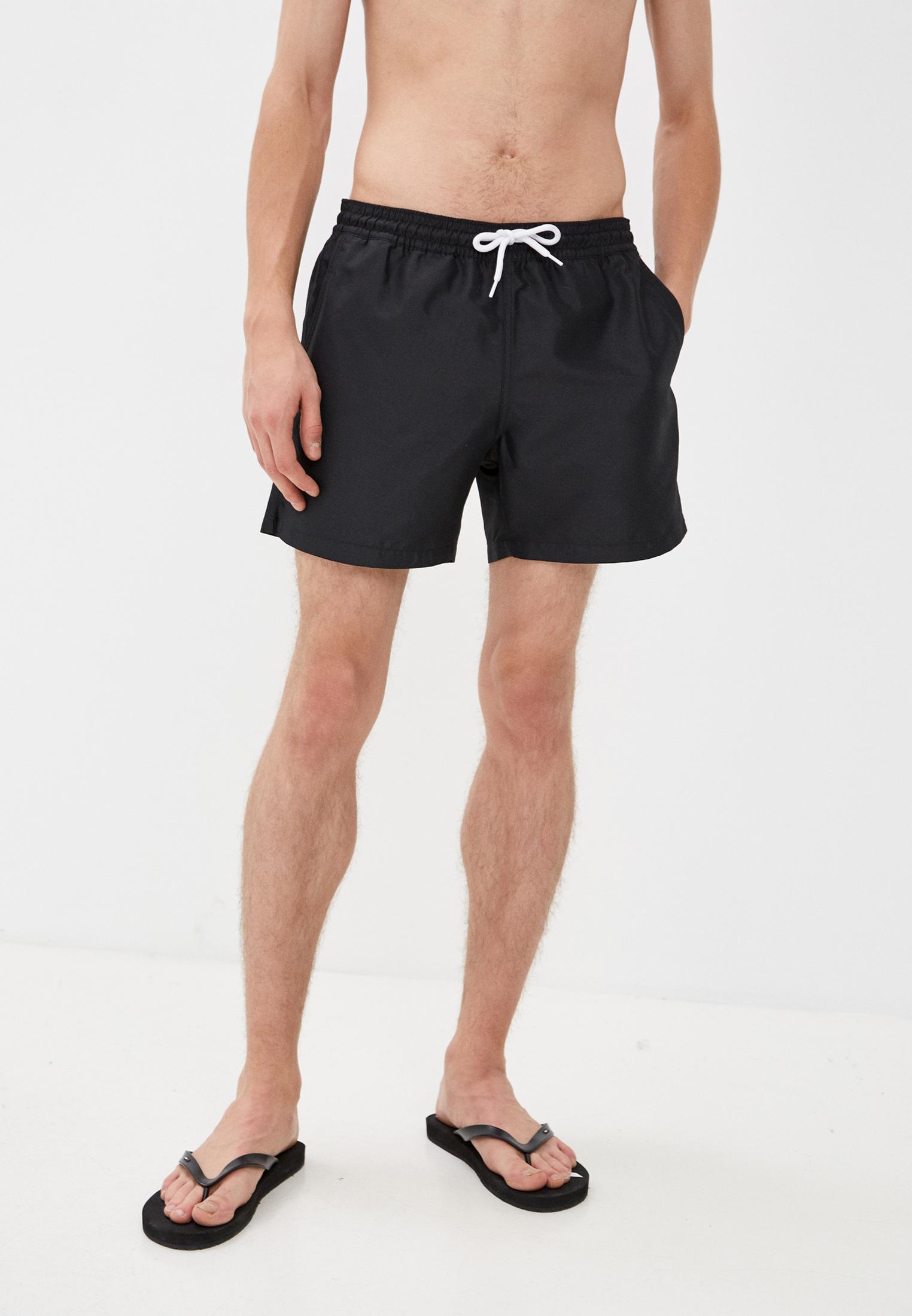 Мужские шорты для плавания s.Oliver (с.Оливер) 130.10.104.24.265.2063276