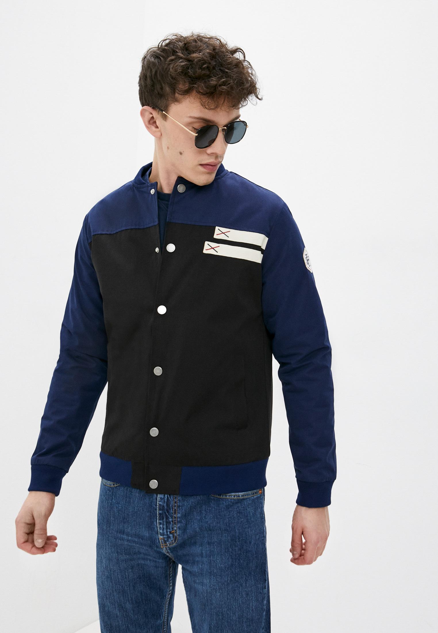 Куртка Felix Hardy Куртка утепленная Felix Hardy
