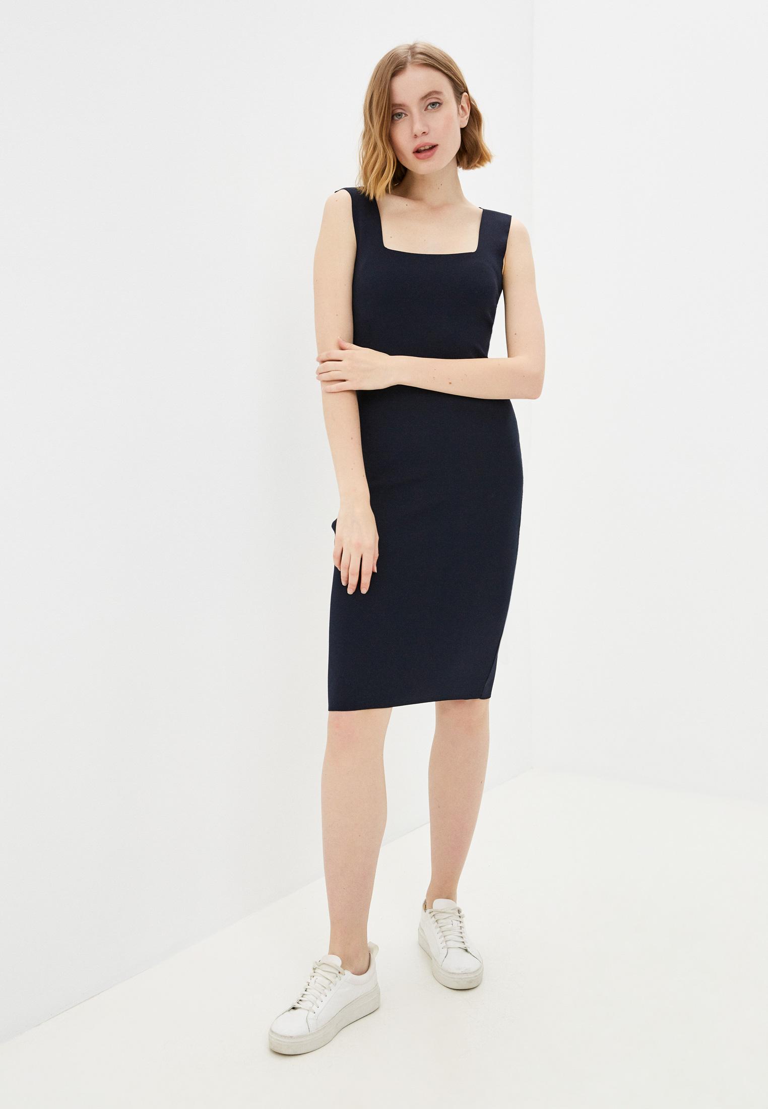 Платье GIORGIO DI MARE GI772753
