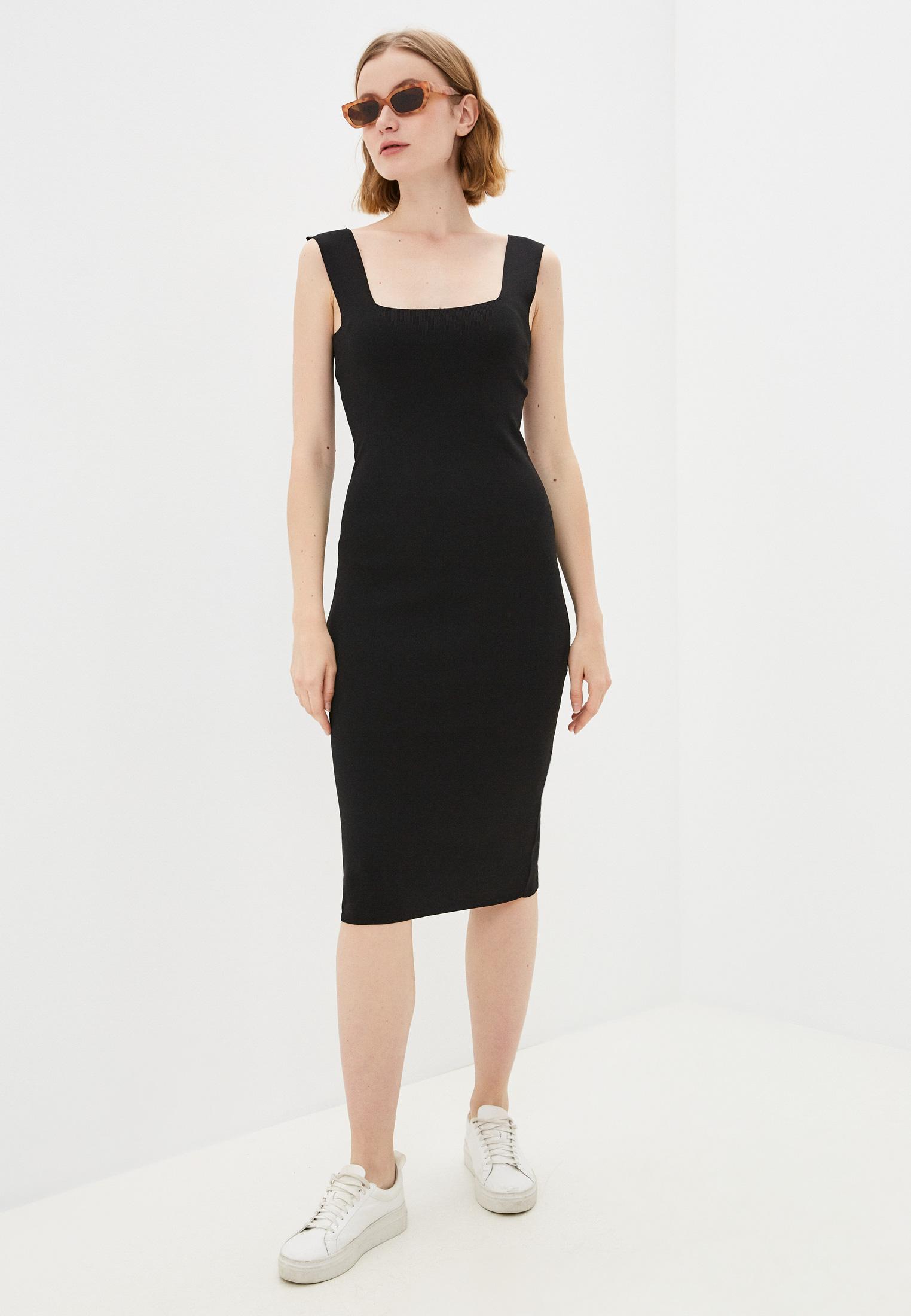 Платье GIORGIO DI MARE GI780608