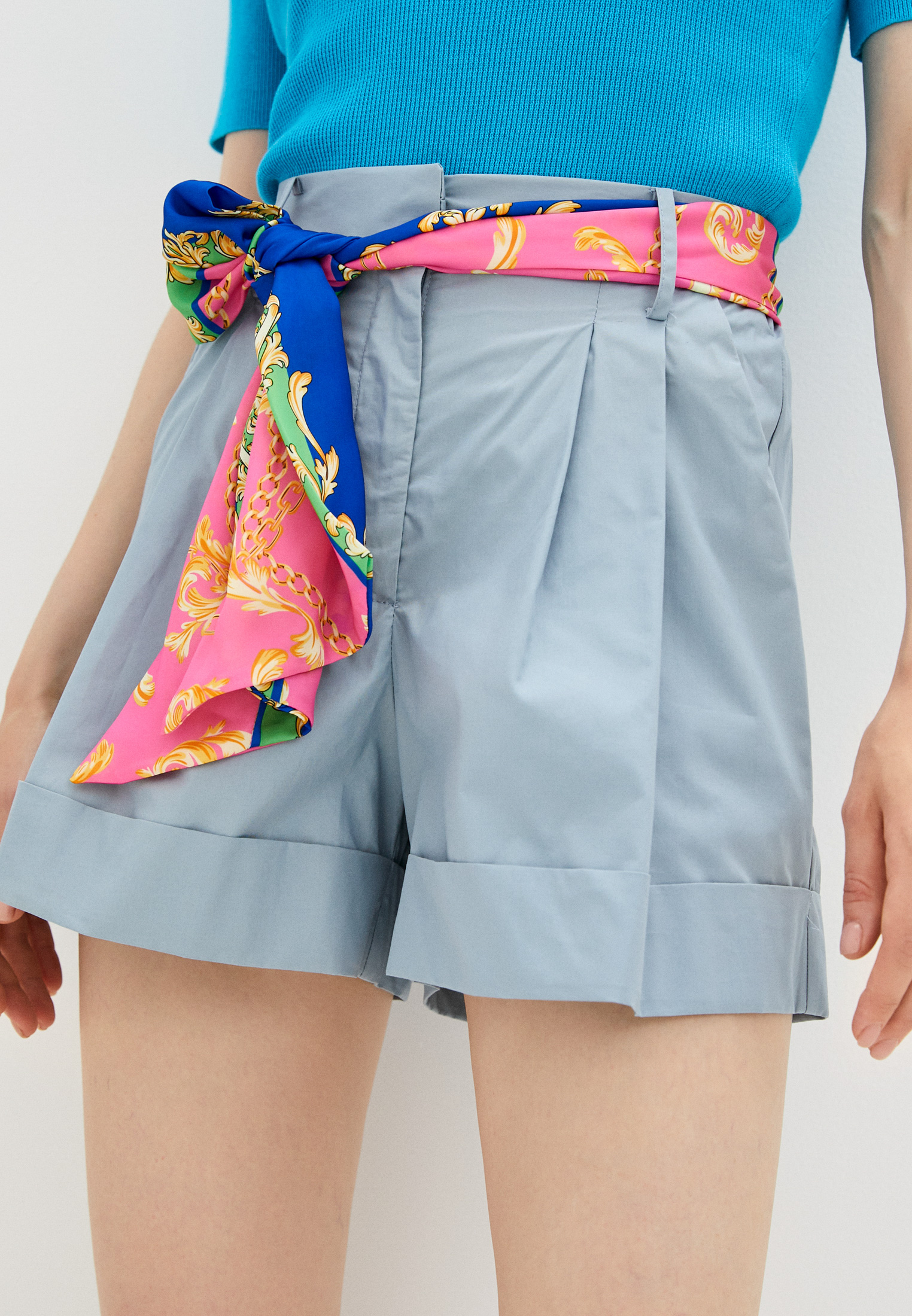 Женские повседневные шорты Imperial D9990042L