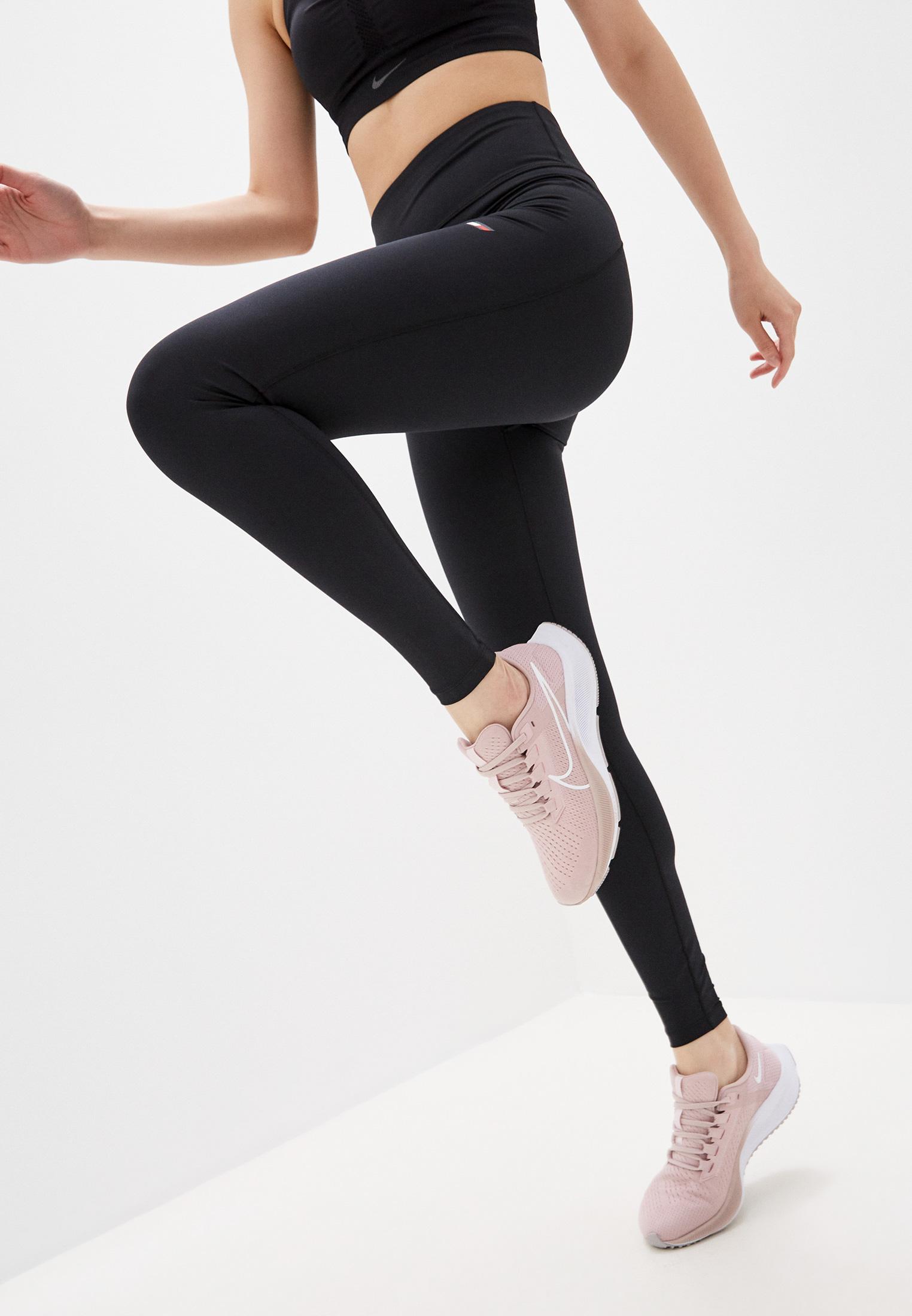 Женские спортивные брюки Tommy Hilfiger (Томми Хилфигер) S10S100947