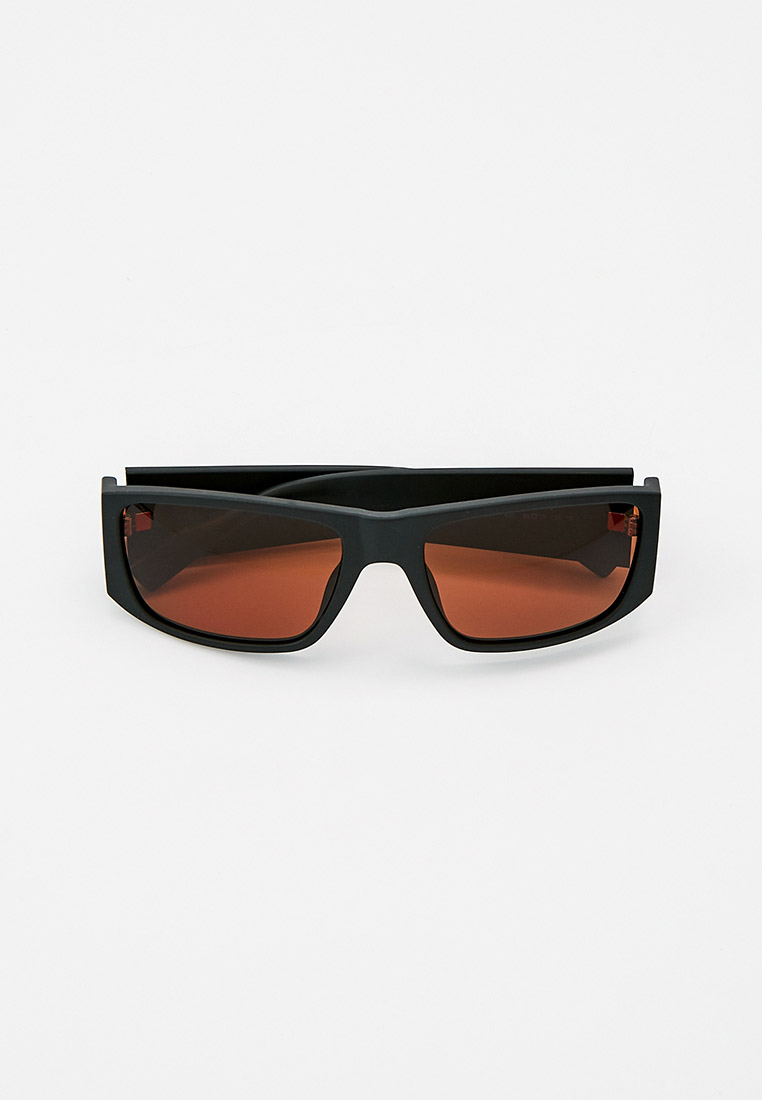 Мужские солнцезащитные очки Kenzo KZ 40126I 02E 58