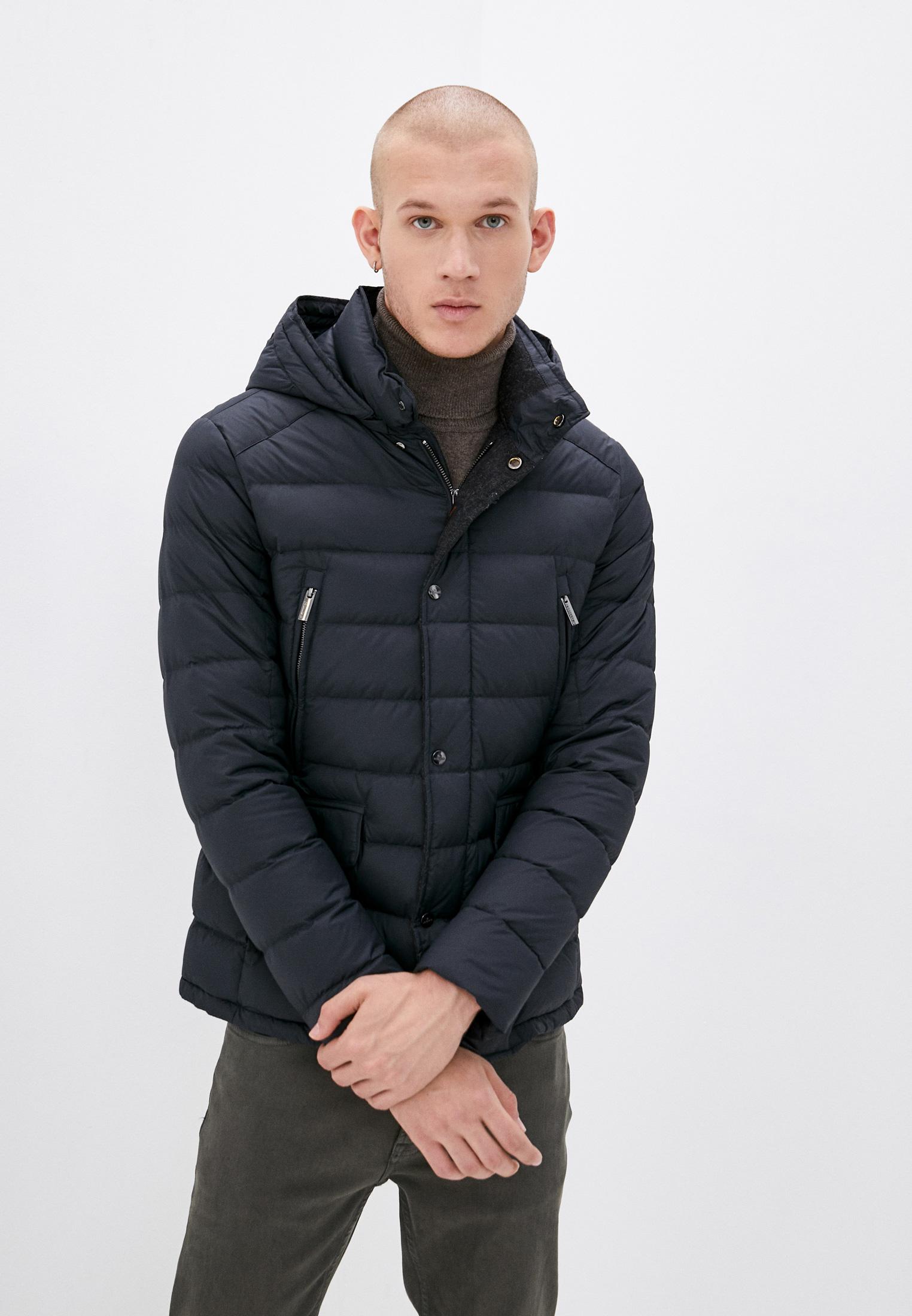 Куртка Hetrego 8H434