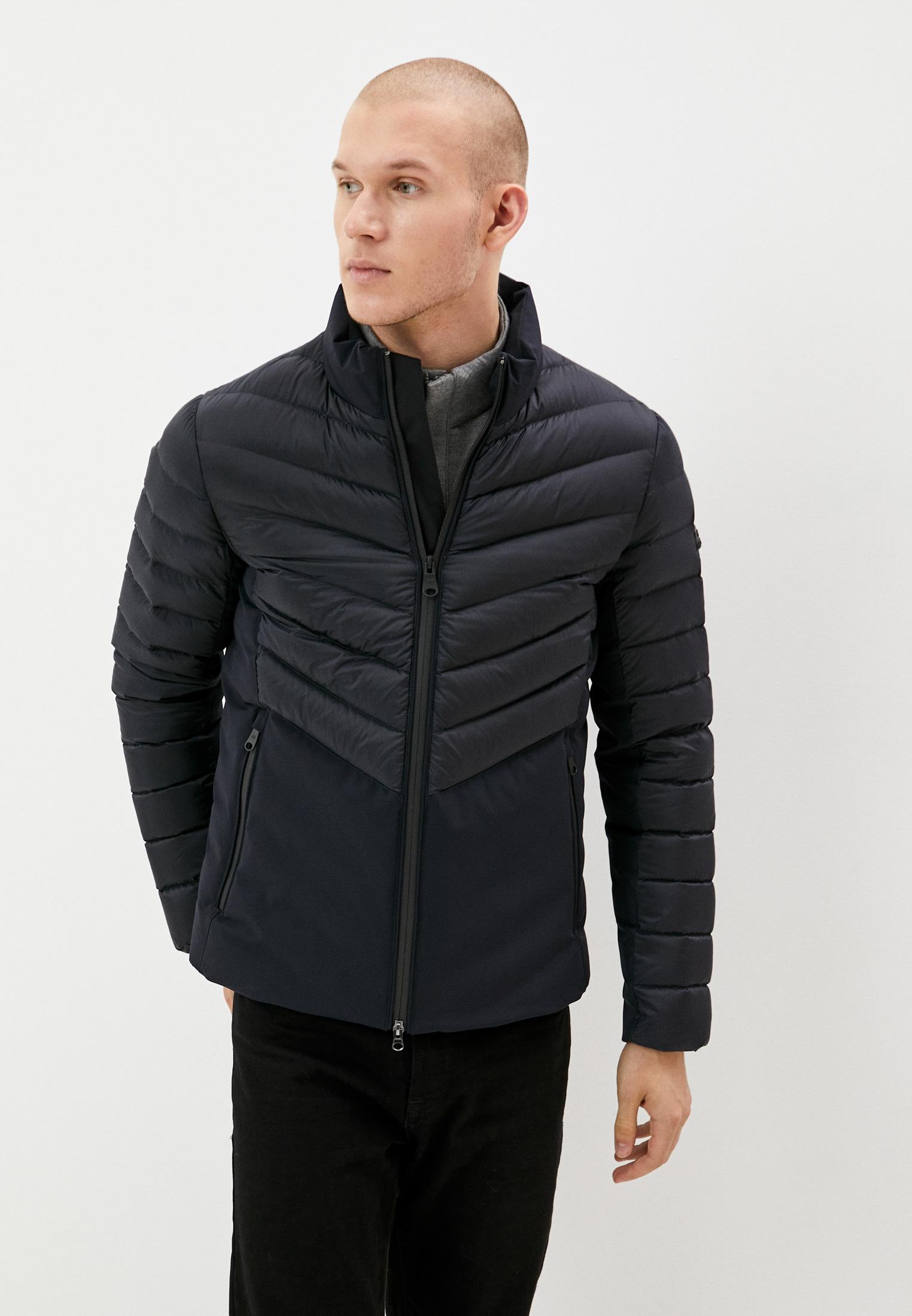 Куртка Hetrego 8I440