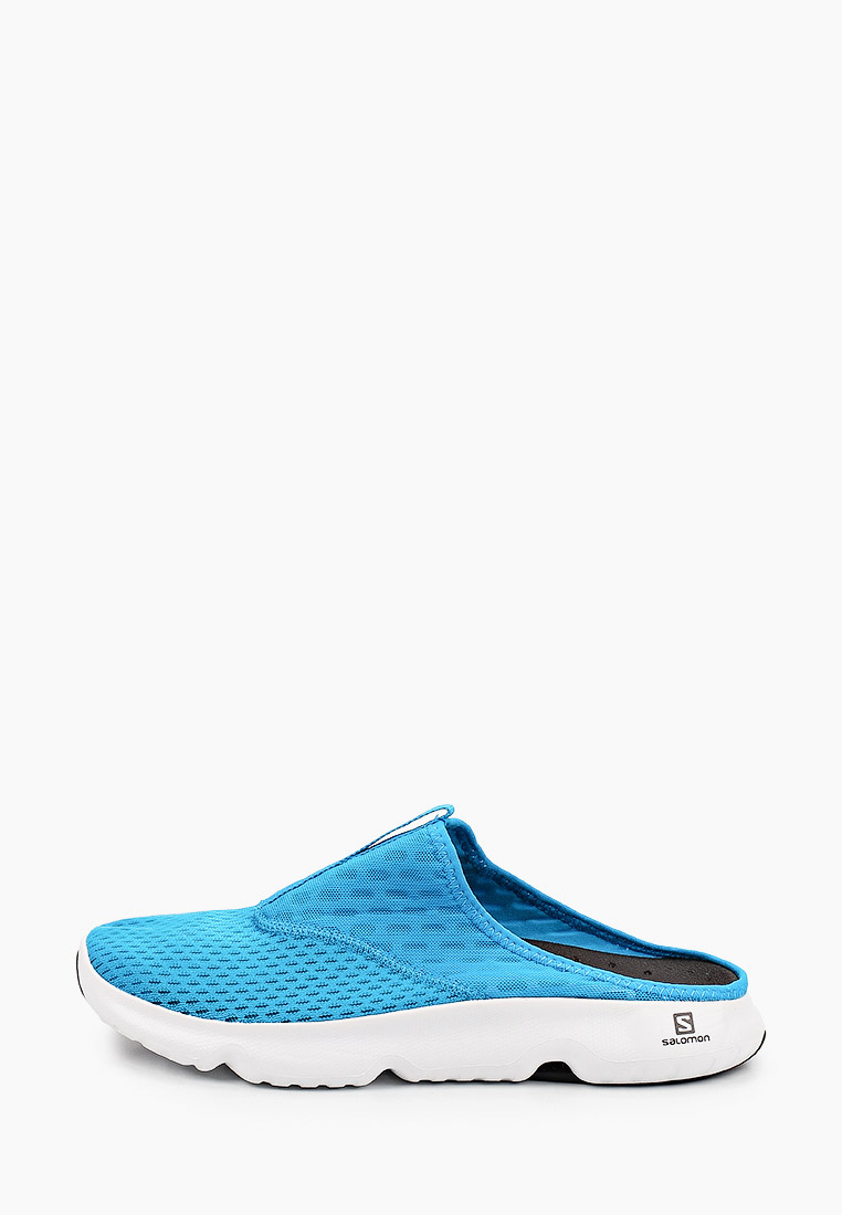 Мужские сандалии SALOMON (Саломон) L41278000