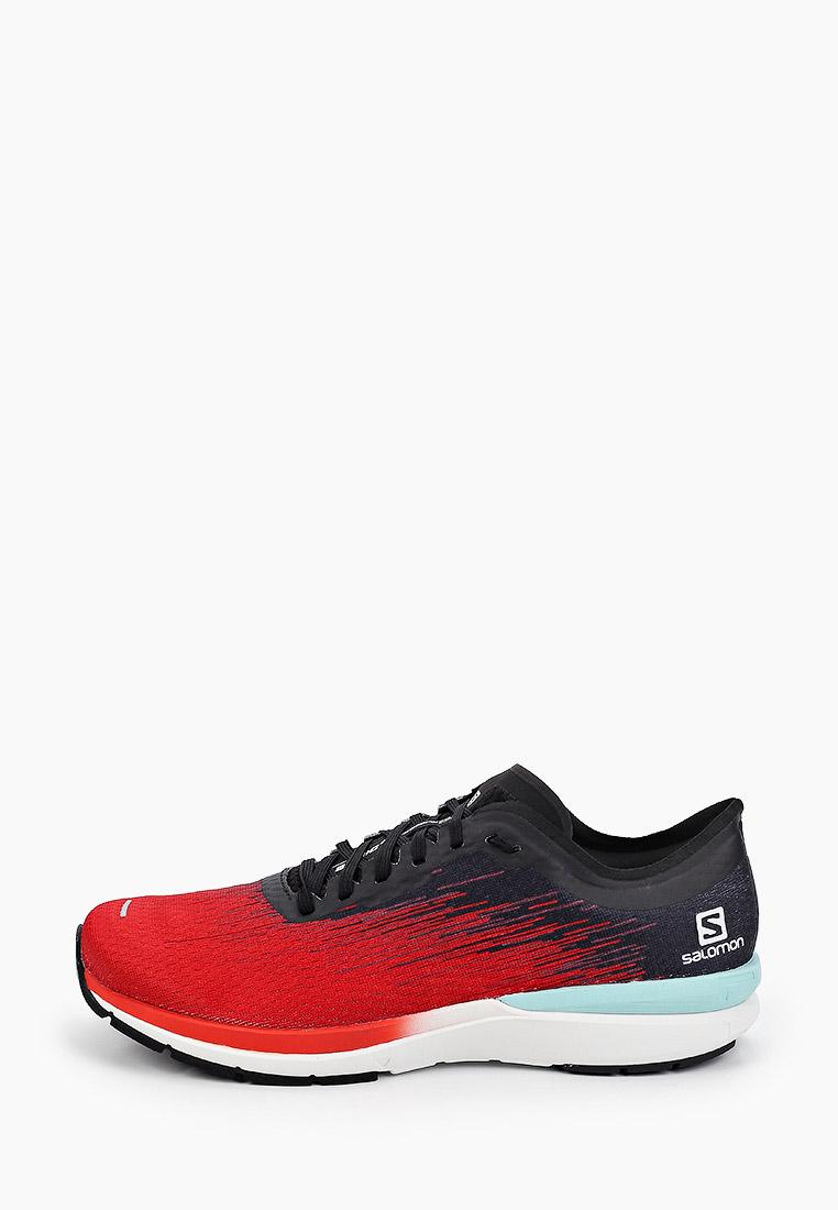 Мужские кроссовки SALOMON (Саломон) L41302900